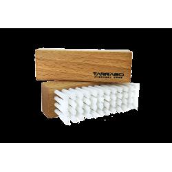 TARRAGO Sneakers Brush - szczotka do czyszczenia sneakersów
