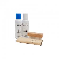 TARRAGO Sneakers Cleaner - pianka do czyszczenia sneakersów, 125ml