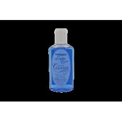 TARRAGO Universal Cleaner - uniwersalny płyn do czyszczenia skór, 125ml