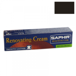 Saphir BDC Renomat płyn do czyszczenia skór, 100ml