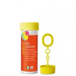 Eko Sonett - Bio bańki mydlane 45ml