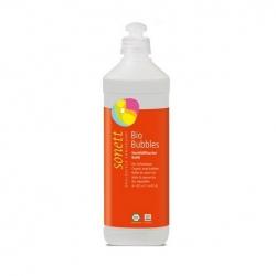 Eko Sonett - Bio bańki mydlane 500ml