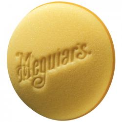 Meguiar's Soft Foam Applicator Pad - aplikator
