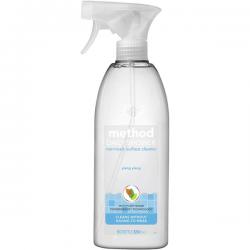 Method Daily Shower Spray - płyn do kabin prysznicowych, 828 ml