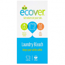 Ecover Laundry Bleach - wybielacz, 400g