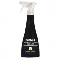 Method Granite Spray - środek do czyszczenia granitu, 354ml