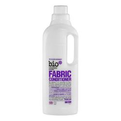 Skoncentrowany, hipoalergiczny, płyn do płukania o zapachu LAWENDY, 1 litr, Bio-D
