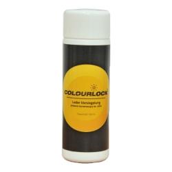 Colourlock Leder Versiegelung - utrwalacz do skóry 50ml