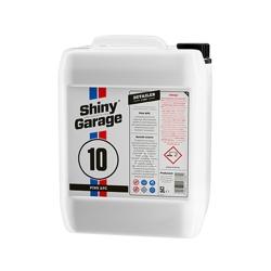 Shiny Garage Pink APC 5l