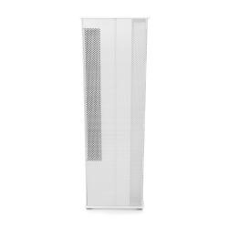 Strumieniowy sterylizator powietrza 1x36 W