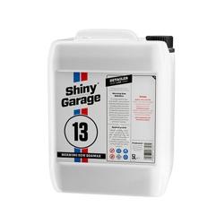 Shiny Garage Morning Dew QD 5l
