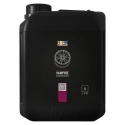ADBL Vampire Liquid 5L płyn do mycia felg