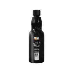 ADBL Ipa - Odtłuszczanie powierzchni lakieru, 1L