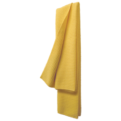Water Magnet Microfiber Drying Towel