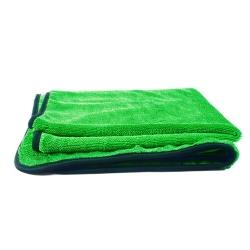 Shiny Garage Extreme Drying Towel 90x60
