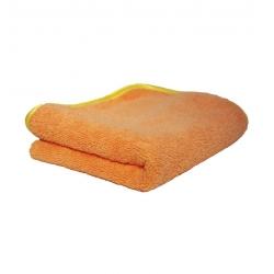 Poorboy's World Deluxe Mega Towel Coral Ręcznik