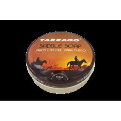 Tarrago Saddle Soap - Mydło do skór, 100ml