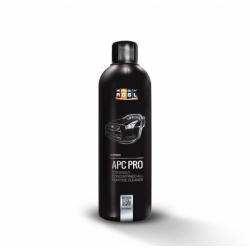 ADBL APC PRO 0,5L