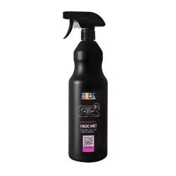 ADBL Magic Mist - TD - 500 ml
