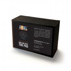 ADBL One Shot Tire Pad Aplikator