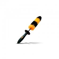 ADBL Wheel Dagger