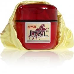 Zymöl Ital Glaze - wosk do lakieru