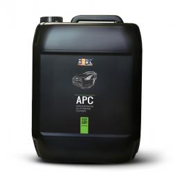 ADBL APC 5l.