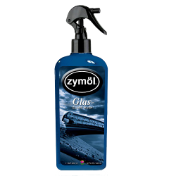 Zymöl Glas Premiced Spray
