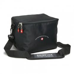 SwissVax Enter Cooler Bag - torba termiczna