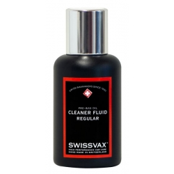 Swissvax Cleaner Fluid Regular 100ml
