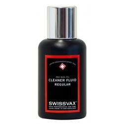 Swissvax Cleaner Fluid Regular 100ml