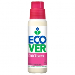 Ecover Stain Remover, 200ml