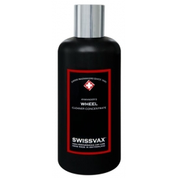 Swissvax Wheel Concentrate - 250ml
