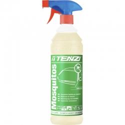 Tenzi Mosquitos GT - płyn do usuwania owadów z karoserii