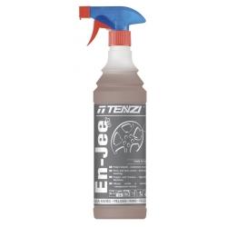 Tenzi En-Jee GT 0.6 L
