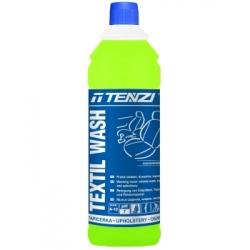 Tenzi - Textil Wash - koncentrat do prania i odplamiania tapicerki