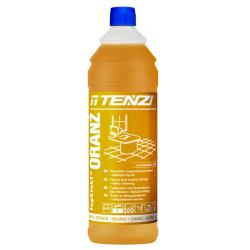 Tenzi - TopEfekt Oranż