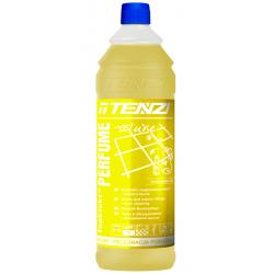Tenzi - Top Efekt Perfume Alure - 1l