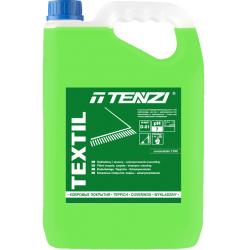 Tenzi - Textil - szampon do prania dywanów, wykładzin i tapicerek