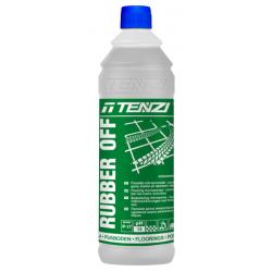 Tenzi - Rubber Off - koncentrat do usuwania śladów po oponach, gumie, klejach