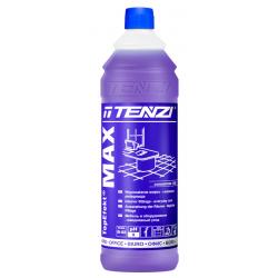 Tenzi - Top Efekt Max - skoncentrowany uniwersalny preparat myjący