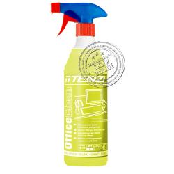 Tenzi - Office Clean 1 L ALURE - płyn do mycia mebli i wyposażenia biur