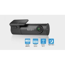 Kamera samochodowa Rejestrator BlackVue DR590X-1CH z WiFi