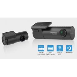 Kamera samochodowa Rejestrator BlackVue DR590X-2CH z WiFi
