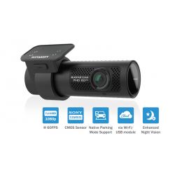Kamera samochodowa Rejestrator BlackVue DR750X-1CH PLUS