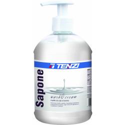 Tenzi - Sapone Wash & Creme