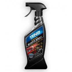 Tenzi - Quartz Spray