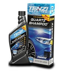 Tenzi - Quartz Shampoo