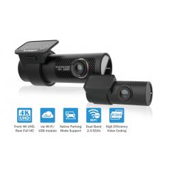 Kamera samochodowa Rejestrator BlackVue DR900X-2CH