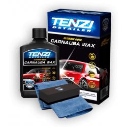Tenzi - Carnauba Wax
